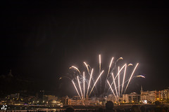 IMG_2465 (jorgegar97) Tags: fireworks firework donostia sansebastian donostia2016 igerrak canon canoneos canon70d euskalherria euskadi euskadibasquecountry basquecountry paysbasque basque baskenland paisvasco donostiasansebastian