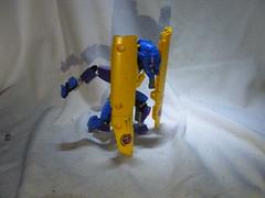 Maari 5 (quartzroolz) Tags: bionicle agori quartz roolz bike biker bikerbabe system mixel island rpg mocpages