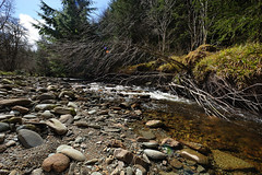 The Riverbed (Click And Pray) Tags: managedbyclickandpraysflickrmanagr clachaig landscapeformat landscape argyll scottish river stream creek riverbed rocks rocky clachaiglandscapeformatlandscapeargyllscottishriverstreamcreekriverbedrocksrockyscotlandgbr