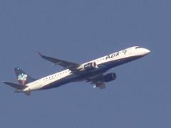 DSC05767 (familiapratta) Tags: sony dschx100v hx100v iso100 avio avies