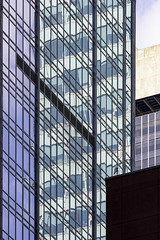 IMG_2847 3840x5760 (NewYorkitecture) Tags: architecture manhattan newyorkcity abstracts midtown