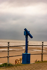 SSS_5756.jpg (S.S82) Tags: storm england trips cloudy lancashire shore nature sea seascape blackpoolpleasurebeach blackpool uk ss82 murky ocean overcast unitedkingdom gb