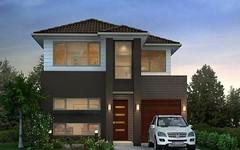 Lot 3802 Matthew Bell Way, Jordan Springs NSW