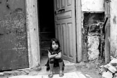 Regard (cafard cosmique) Tags: enfance pauvret streetphotography maroc essaouira morocco