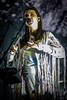 Nanna Bryndís Hilmarsdóttir - Of Monsters and Men - John Peel Stage - Glastonbury 2016 (MoreToJack) Tags: glastonbury2016 johnpeel worthyfarm ofmonstersandmen glastonbury band summer nannabryndíshilmarsdóttir folk musicfestival indie pilton glasto sheptonmallet omam music live somerset
