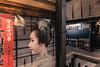 Gion (Hiro_A) Tags: kyoto japan gion maiko poster street nikon d7200 sigma 1770mm 1770