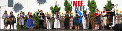 27.8.16 Strakonice MDF Sunday Final Concert Letni Kino 133 (donald judge) Tags: czech republic south bohemia strakonice mdf dudy bagpipes festival 2016