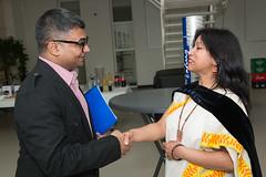 DJ_20160829_3107 (International Institute of Social Studies (ISS)) Tags: phd iss developmentstudies bangladesh fertility gender maternal mortality