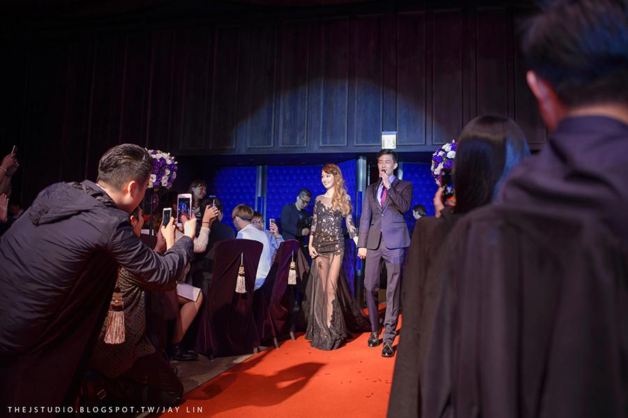 婚攝 君品酒店 婚禮紀錄 婚禮攝影 推薦婚攝 JSTUDIO_0097
