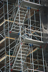 scaffolding, scaffold, superior scaffold, 215 743-2200, philadelphia, pa, de, md, nj, new jersesy, shoring, renovation, masonry, construction, divine lorraine, 202 (Superior Scaffold) Tags: scaffolding scaffold rental rent rents 2157432200 scaffoldingrentals construction ladders equipmentrental swings swingstaging stages suspended shoring mastclimber workplatforms hoist hoists subcontractor gc scaffoldingphiladelphia scaffoldpa phila overheadprotection canopy sidewalk shed buildingmaterials nj de md ny renting leasing inspection generalcontractor masonry superiorscaffold electrical hvac usa national safety contractor best top top10 electric trashchute debris chutes divinelorraine netting