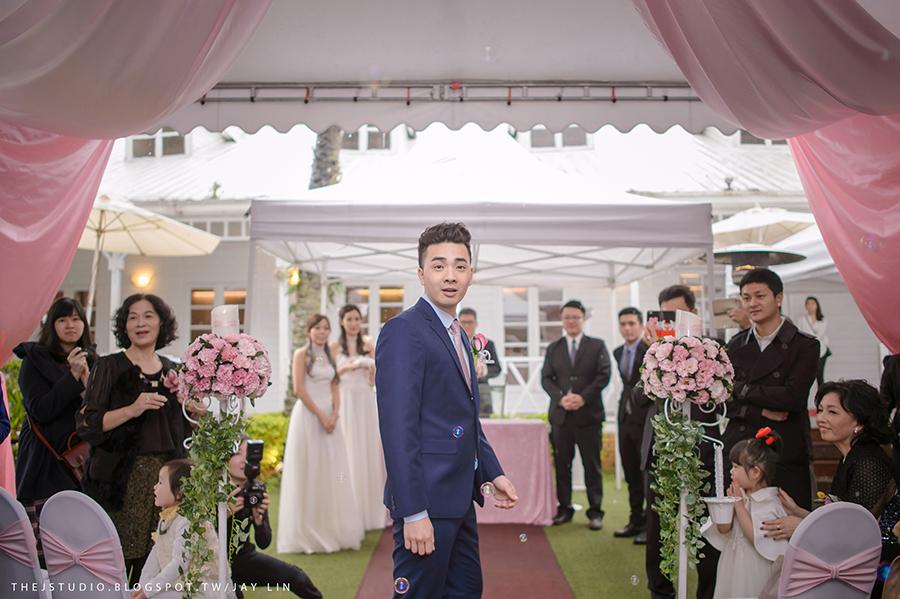 婚攝 青青食尚花園 婚禮紀錄 婚禮攝影 推薦婚攝  JSTUDIO_0044