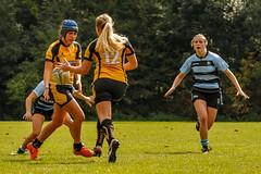 JKK_1668 (SRC Thor Gallery) Tags: 2016 thor castricum dames rugby