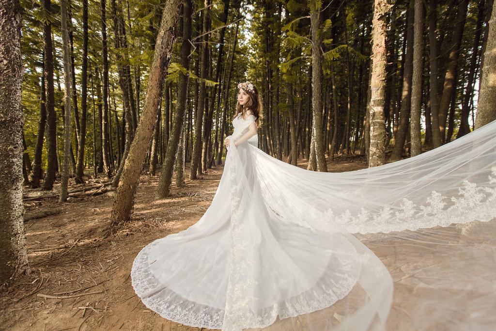 台中婚紗,自助婚紗,自主婚紗,婚紗攝影,聚奎居,九天森林,閨蜜婚紗,婚攝,Wimi04