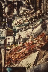 Snapseed 2016.09.03FZ1000-11 (R.Hand) Tags: fz1000 sapporo lumix panasonic snapseed