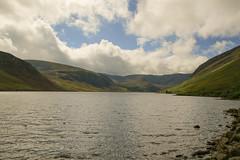 Loch Lee (foggybummer (Keith)) Tags: angus glenesk loch lochlee scotland water
