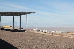 IMG_8837 (Tomek Mrugalski) Tags: alma astronomy atacama chile facility operation osf radioastronomy support