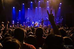 Ponto de Equilíbrio_Circo_2016_Foto AF Rodrigues_6 (AF Rodrigues) Tags: afrodrigues pontodeequilíbrio ponto circovoador lapa riodejaneiro rio circo essaéanossamúsica rj brasil musicphotographer concertphotographer