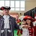 DTC_Expo_Brignoles10