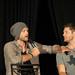 SPN_Dallas_2016_Jared_and_Jensen_main_panel_191