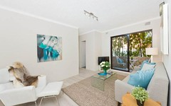 2/92-94 Cambridge Street, Stanmore NSW
