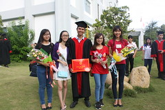 IMG_2905 (viendaxanh) Tags: graduated ctu cnth agape