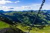 Mountaintop (sila87) Tags: alpen bärensteinkogel berchtesgaden kehlsteinhaus obersalzberg österreich urlaub uttendorf wandern weissee