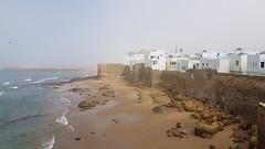 20160924_133348 (World Wild Tour) Tags: marocco wwtour morocco chef chouan fes fez marrakech ouzoud tetaouan waterfall cascate