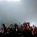 crystal-castles-royal-oak-music-theatre-10.9.12-12