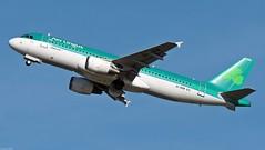 Aer Lingus - A320-241, EI-DEM (Bernd 2011) Tags: airbus aerlingus a320 241 eidem
