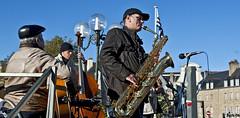 _DSC4497 (Jack-56) Tags: france nikon jazz sax morbihan vannes baryton d700 lavannetaise