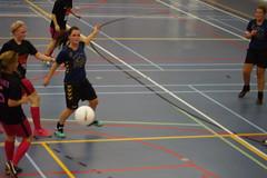 DSC07951 (Schep_B) Tags: voetbal almere dames zaalvoetbal almerebuiten damesvoetbal