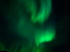 Aurora-2512 (-alp) Tags: iceland auroraborealis norðurljós bolaris