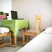 2 pax Apartments Kos - Marianna hotel
