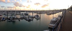 Another Marina panorama (Mark Brocklehurst) Tags: sussex brighton