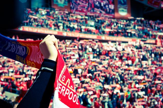 FA Cup final-2846