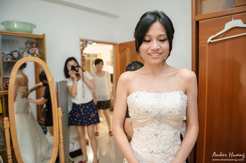 婚攝Anker 09-29 網誌0019