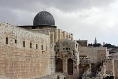 Ciudadela  IMG_1001 (XimoPons : vistas 3.600.000 views) Tags: israel asia jerusalem jerusaln patrimoniodelahumanidad    orienteprximo  estadodeisrael   ximopons medinatyisrael dawlatisrl