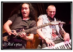 """Dragonforce-22 • <a style=""""font-size:0.8em;"""" href=""""http://www.flickr.com/photos/62101939@N08/8100282118/"""" target=""""_blank"""">View on Flickr</a>"""