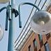Bernitt_2012-10-13_7260.jpg