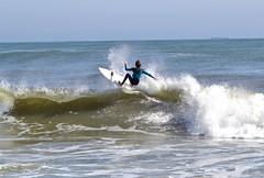 Mulroy Floater (Sean Brunner) Tags: surfer surfing chemistry floater