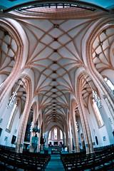 Glockenmuseum Stiftskirche Herrenberg (JLRossi Photography) Tags: germany herrenberg stiftskirche glockenmuseum