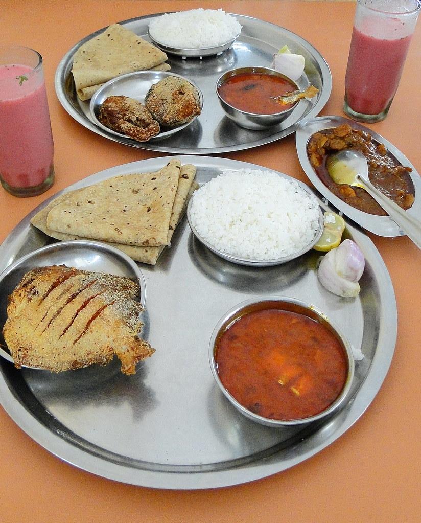 Ratnagiri City At Ratnagiri Maharashtra India: The World's Best Photos Of Anjanvel