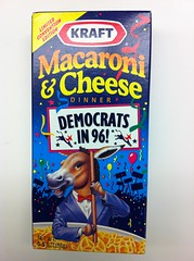 "Campaign Collectibles 24 • <a style=""font-size:0.8em;"" href=""http://www.flickr.com/photos/52852784@N02/8120012459/"" target=""_blank"">View on Flickr</a>"