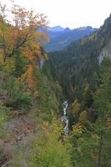 Col des Mosses (Eifeelgood) Tags: autumn fall schweiz switzerland suisse indiansummer eifeelgood