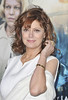 Susan Sarandon Premiere of 'Cloud Atlas' at Grauman's Chinese Theatre Hollywood