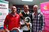 """subcampeones 1 masculina iv torneo padel custom comunicacion ocean padel octubre 2012 • <a style=""""font-size:0.8em;"""" href=""""http://www.flickr.com/photos/68728055@N04/8122062876/"""" target=""""_blank"""">View on Flickr</a>"""