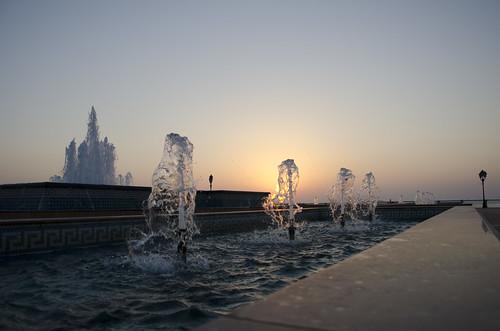 Abu Dhabi 2012 ©  Still ePsiLoN