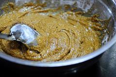 Unniyappa-Neyyappam-Diwali Sweets Recipe