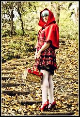 Little Red Riding Rei -   Cosplay Shoot (18) (Lisa Tiffany Photography) Tags: ireland dublin anime fashion fairytale model nikon photoshoot cosplay manga eire littleredridinghood fantasy rei japaneseculture lostinthewoods outdoorphotography d7000 passionforcosplay throughthewoodstograndmashousewego cairdiuil