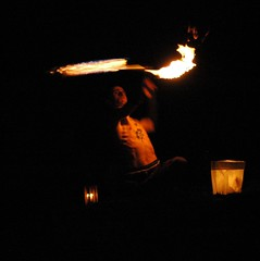 "FireDancers10 • <a style=""font-size:0.8em;"" href=""https://www.flickr.com/photos/66173050@N08/8131737478/"" target=""_blank"">View on Flickr</a>"